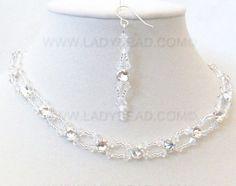 Beach Wedding Designer Jewelry