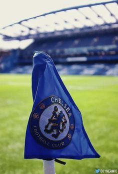 Hoy vuelve la Champions a Stamford Bridge. Club Chelsea, Chelsea Football, Football Soccer, Chelsea Wallpapers, Chelsea Fc Wallpaper, Chelsea Champions, Chelsea Players, Stamford Bridge, Logo