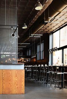 Graffiatomike Isabella Richmond Vadesignfultz Beauteous Private Dining Rooms Richmond Va 2018