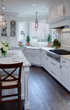 kitchen design bradford. The Kitchen Is One Of The Rooms That We Spend Most Time In So It Better  Be Comfy And Cozy You Can Achieve Both By Applying A Traditional Design Bradford Design LLC Dream House Pinterest