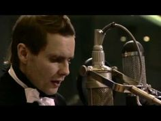 Sigur Ros - Ara Batur.  Sigur Ros are an Icelandic post-rock band from Reykjavík. Known for their ethereal sound and for frontman Jónsi Birgisson.