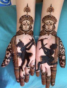 100 New Mehndi design Images (Indian+ Arabic+ Moroccan+ Pakistani) New Mehndi Designs Images, Indian Mehndi Designs, Modern Mehndi Designs, Mehndi Design Pictures, Wedding Mehndi Designs, Beautiful Henna Designs, Mehndi Designs For Hands, Mehndi Images, Mehndi Desighn