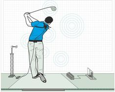 Indisputable Top Tips for Improving Your Golf Swing Ideas. Amazing Top Tips for Improving Your Golf Swing Ideas. Golf Putting Tips, Golf Drivers, Golf Instruction, Golf Tips For Beginners, Golf Exercises, Workouts, Golf Irons, Golf Lessons, Golf Humor