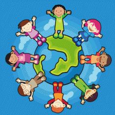 Children Around the Globe Cooperative Learning Strategies, Smart Board Activities, Poetry Projects, School Organisation, School Info, School Stuff, Poetry For Kids, Visible Learning, 21st Century Skills