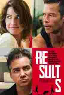 Download Results 2015 Full Movie