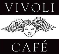 Vivoli Café is an intimate neighborhood restaurant located in West Hollywood. From the heart of Florence to Sunset Blvd, Vivoli's chefs bring their deep rooted passion and talents to delight the most discerning palettes. Founded in 2003 with the desire to share the finest Italian cuisine, Vivoli offers a genuine taste of home within a family atmosphere.