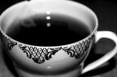 .favorite cup.