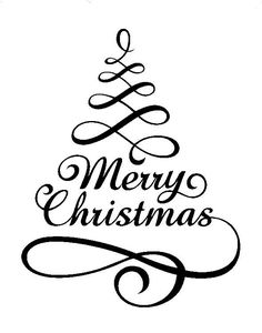 Buy Calligraphic Christmas Lettering by Vecster on GraphicRiver. Calligraphic Christmas lettering with hand drawn winter landscape. Merry Christmas Calligraphy, Christmas Fonts, Diy Christmas Cards, Christmas Quotes, Christmas Printables, Christmas Pictures, All Things Christmas, Christmas Crafts, Christmas Decorations