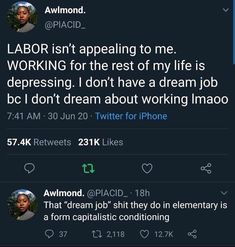 Life Is Depressing, Funny Tumblr Posts, Faith In Humanity, Social Justice, Thought Provoking, Food For Thought, Good To Know, Text Posts, Fun Facts