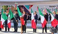 El Congreso del Estado no hace distinciones, se dedica a dar resultados al pueblo de Oaxaca; Dip. Local Samuel Gurrión