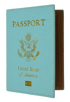 - Protects your passport and keep it always in good shape. - Sleeves securely hold the front and back cover in place. - Perfect while traveling. Packing Tips For Travel, Travel Advice, Budget Travel, Travel Essentials, Travel Abroad, Travel Europe, Travel Usa, International Travel Tips, Travel Gadgets