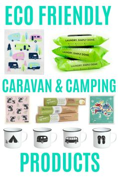 Practical | Eco Friendly | Affordable We are always on the look out for super cool, high quality gear that will be handy when you are caravanning, camping and even useful at home. This collection also make amazing gifts 🙂 Motorhome Organisation, Australian Road Trip, Silicone Baking Sheet, Amazing Gifts, House On Wheels, Rv Living, Adventure Awaits, Caravan, Eco Friendly
