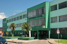 Colégio Municipal Pelotense