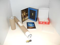 Custom Printing, Promotional Products, Packaging, Marketing Collateral by Sneller