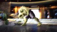 marvel's hulk from the avengers profile pictures only | Hulk Smash Loki