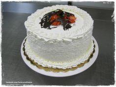 Realizziamo torte per compleanni, battesimi, comunioni, cresime, matrimoni, anniversari, catering, eventi...