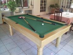 Pool Table that Convert to Dining Room Table - Celebrity plastic surgery photos before and after - http://quickhomedesign.com/pool-table-that-convert-to-dining-room-table/?Pinterest
