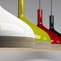 Risultati immagini per lampadario cucina | lampadario | Pinterest ...