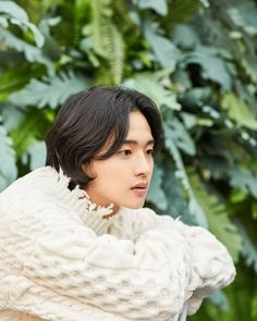 """Jang Dong Yoon Describes Preparations For """"The Tale Of Nokdu"""" + Portraying A Man Disguised As A Woman Asian Actors, Korean Actors, Character Dress Up, Boys Are Stupid, Song Hye Kyo, Korean Star, Kdrama Actors, Actor Model, Photography"""