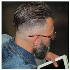 Resultado de imagem para barbearia barba grisalha Barber Shop, Beards