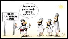=======INDEPENDANCE DE LA KABYLIE=======: Pour combattre le MNLA, Bamako opte pour la straté...