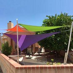 26 best waterproof shade sails images waterproof shade sails rh pinterest com