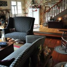 Johnston Benchworks Sofa Home Matters Pinterest