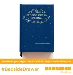 Bedside Drawers, Dream Journal, Memory Books, Create Yourself, App, Apps