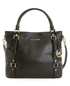 Michael Kors. , www.CheapMichaelKorsHandbags#com  2013 michael kors handbags store,