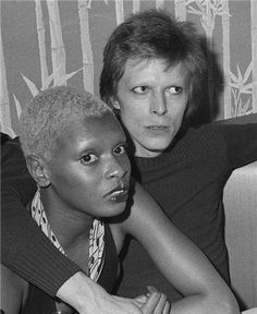 bowie and ava cherry