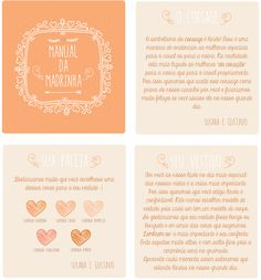 Arte para convite dos padrinhos de casamento. #convite #padrinho #madrinha…