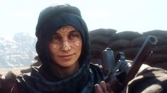 Battlefield 1: Names Details of 5 Mini-Campaigns Revealed - IGN News EA and developer DICE have further detailed Battlefield 1's anthology of 'War Stories' that make up its single-player campaign. September 29 2016 at 07:51PM  https://www.youtube.com/user/ScottDogGaming