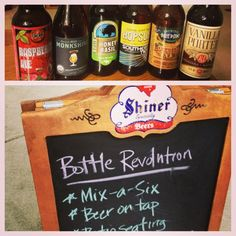Love family friends tyler forward bottle revolution bottle revolution