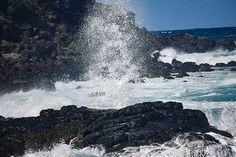 Reposting @swarajnunkoo: Les coccinelles sont des coléoptères. #what?  #sea #waves #islander #wanderer #wanderlust #travel #wonderfulplaces #travelling #lifeofadventure #exploremore #igersmauritius #mauritius #monilemaurice #wanderlust #wanderer #nikond5300 #nikon #55200mm #nikontop #nikonartists #nikonglobal #airmauritius360 #sharelife #nature #naturelovers #wellness #scenery