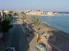 Image result for el quseir egypt