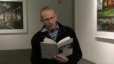 In memory of Philip Levine: Philip Levine Reads His Work