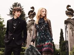 Women's Cavalli Class Catalogue   -  Roberto Cavalli United Kingdom