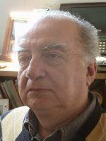 KRADIARIO: GRAN BRETAÑA-ELECCIONES-KRADIARIO  CLARO VOTO DE C...