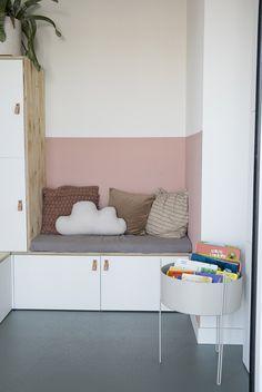Dream Bedroom, Girls Bedroom, Boy Room, Kids Room, Ideas Habitaciones, Minimal House Design, Montessori Room, Kids Bedroom Designs, Childrens Room Decor