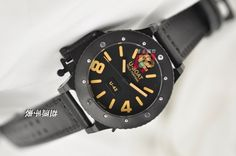 Replica U-Boat 2013 New Watch $175.00 http://www.superwatchesbrands.com/replica-uboat-2013-new-watch-sale-903.html