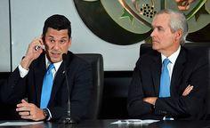 Panamá rechaza ser un paraíso fiscal