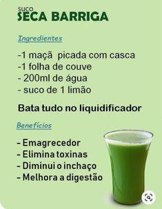 Detox Diet Drinks, Juice Cleanse Recipes, Natural Detox Drinks, Detox Recipes, Detox Juices, Colon Cleanse Detox, Natural Colon Cleanse, Cleanse Diet, Diet Detox