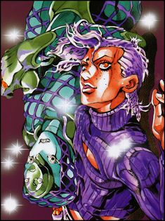Doppio vinegar & king crimson.