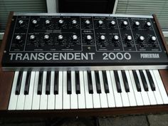 synthesizer joy division - Pesquisa Google
