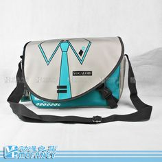 2016 Hatsune Miku anime bags Cartoon messenger bag student school handbag girls gifts children AB370     Tag a friend who would love this!     FREE Shipping Worldwide     Get it here ---> http://onlineshopping.fashiongarments.biz/products/2016-hatsune-miku-anime-bags-cartoon-messenger-bag-student-school-handbag-girls-gifts-children-ab370/