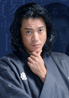 Shun Oguri, Great Teacher Onizuka, Famous Movies, Rich Man, Beautiful Boys, Comedians, Gentleman, Hot Guys, Drama