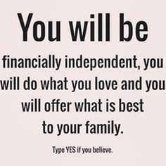 learn this secrete mind hack that will manifest the life of your dream Wealth Affirmations, Law Of Attraction Affirmations, Positive Affirmations, Positive Thoughts, Positive Quotes, Motivational Quotes, Inspirational Quotes, Gratitude Quotes, Quotes To Live By