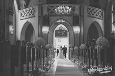 Marta i Łukasz – perfect wedding z lovelywedding » lovelywedding – film i fotografia naturalna