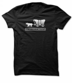 Dysentery T Shirts, Hoodies. Get it here ==► https://www.sunfrog.com/Funny/t-shirt-funny-oregon-trail.html?41382 $19