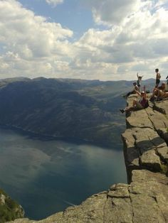 Scandinavia 2014 - viaggi in camper, diari di bordo di viaggi in camper, autocaravan e motorhome su CamperOnLine